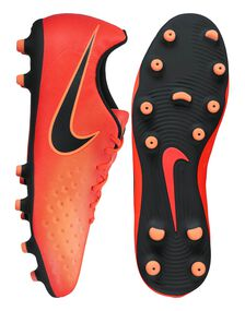 Adult Magista Ola Firm Ground