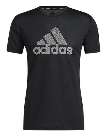 Mens AeroReady Training T-Shirts