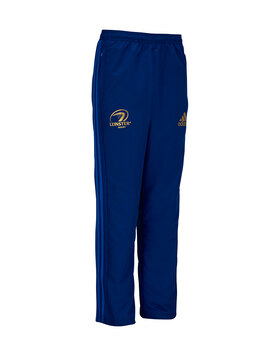 Kids Leinster Woven Pant 2018/19