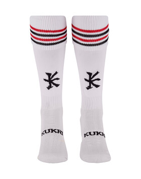 Adult Ulster Home Socks