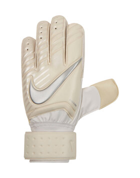 Adult Spyne Pro Goalkeeper Gloves