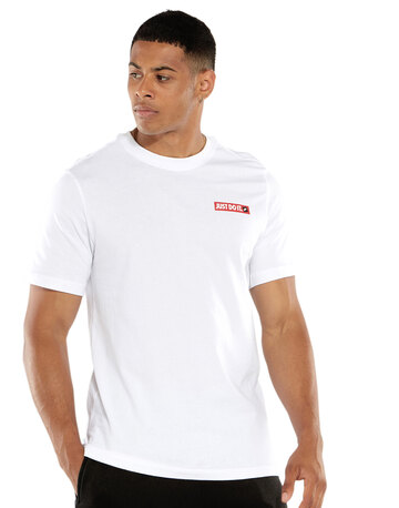 Mens JDI T-Shirt