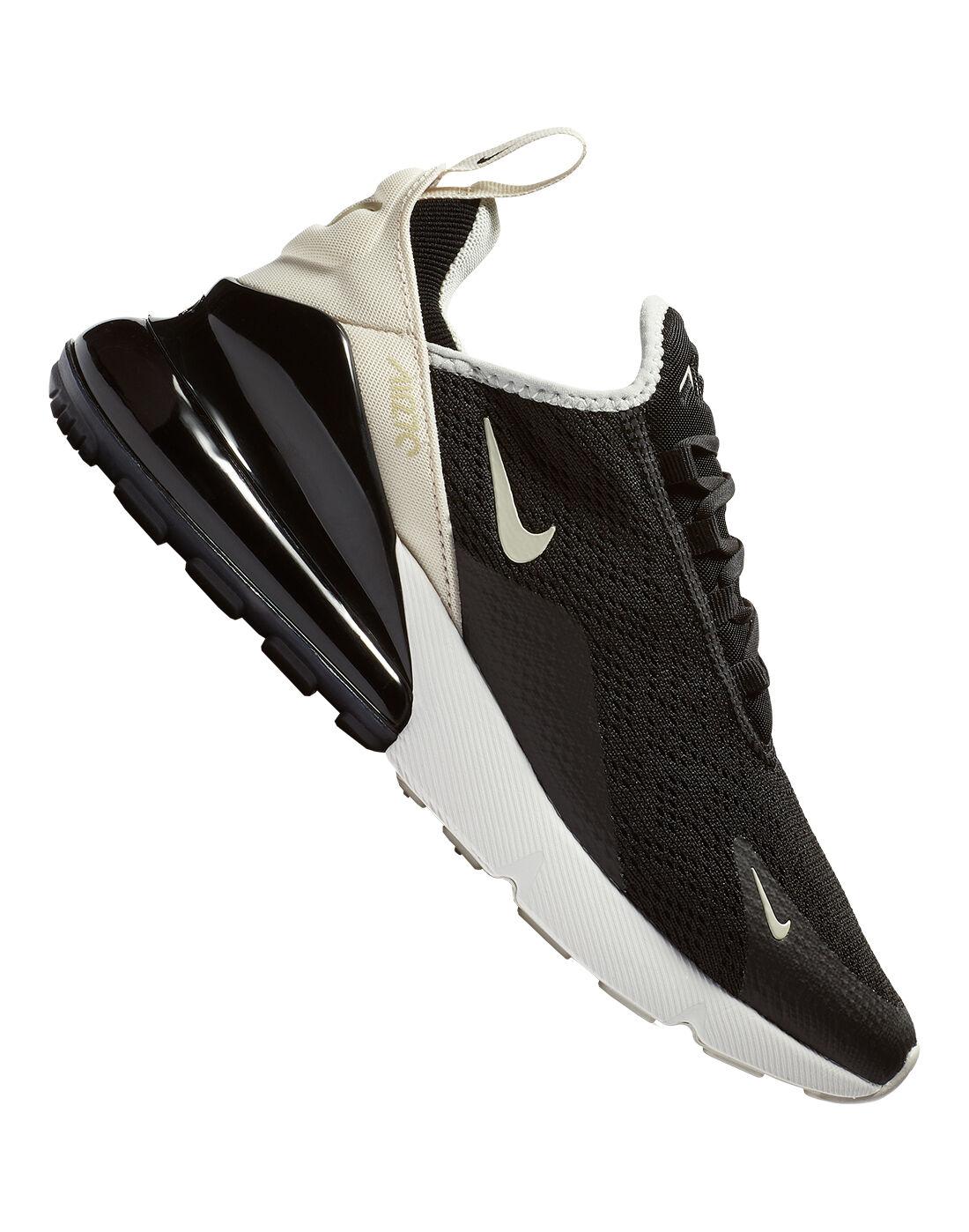 new style 52936 b6201 Nike Air Max 95 Junior Yellow Grey | Обекти