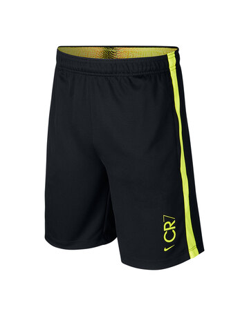 Older Kids CR7 Shorts
