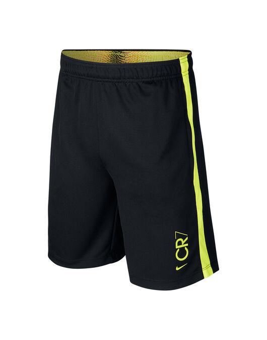 Older Kids CR7 Shorts