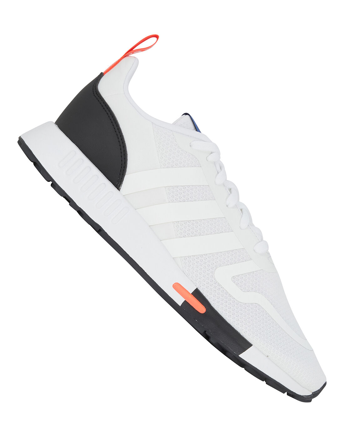 adidas Originals adidas cushion slides for men shoes sale   Mens Multix