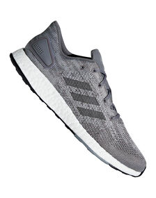 Mens Pure Boost DPR