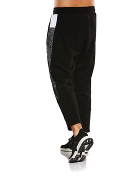 Mens Originals Universe Sweatpant