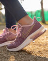 Older Girls Air Max Sequent 4