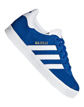 Younger Boys Gazelle