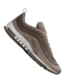 Mens Air Max 97 Ultra 17