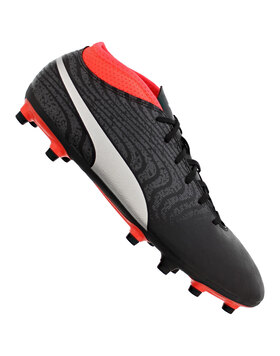 Adult PUMA ONE 18.4 FG