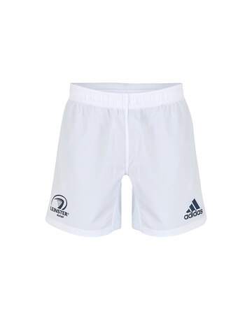 Adult Leinster 21/22 European Shorts