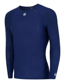 Mens DNAmic Team LS Top