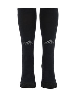 Adult Munster Alternate Sock 2017/18