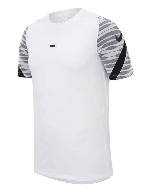Mens Strike 21 Training T-Shirt
