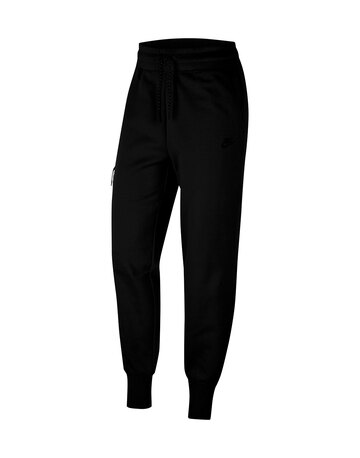 Womens Tech Fleece Pants
