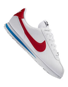 Older Kids Cortez Premium