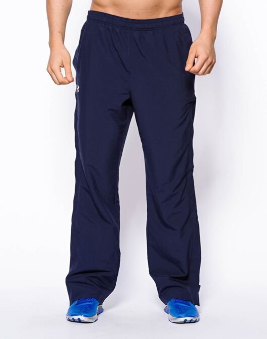 Mens Storm Powerhouse Pant