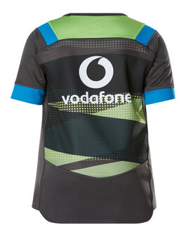 Kids Ireland Training Jersey 2017/18