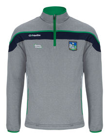 Mens Limerick Slaney HZ Performance Top