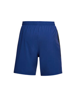 Mens Launch 7 Inch Short