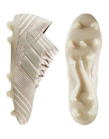 Adult Nemeziz 17.1 FG Earth Storm