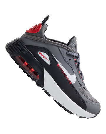 Younger Kids Air Max 2090 C/S