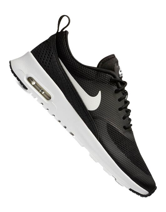 Womens Air Max Thea