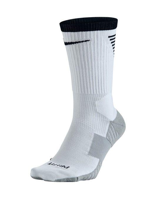 Adult Nike Crew Sock