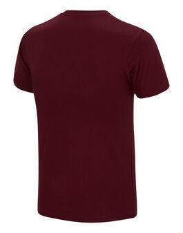 Mens Classic T-Shirt