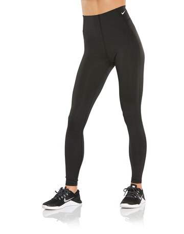 Womens Sculpt Victory Leggings