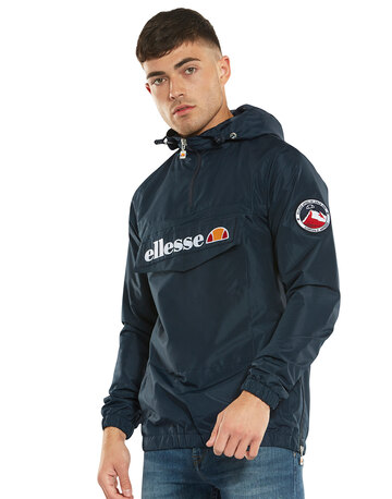 51acdbfb7 Men's Jackets & Wind Breakers | Life Style Sports