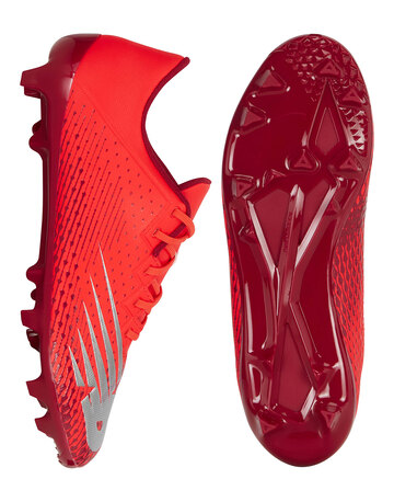 KIDS FURON V6 DISPATCH FG