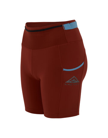 Womens Epic Lux Trail Short