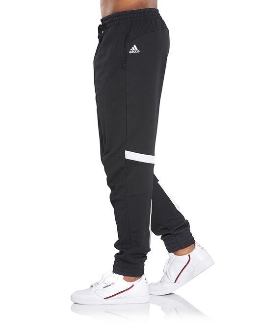 f6ef7fd9486d adidas Mens Wind Pant