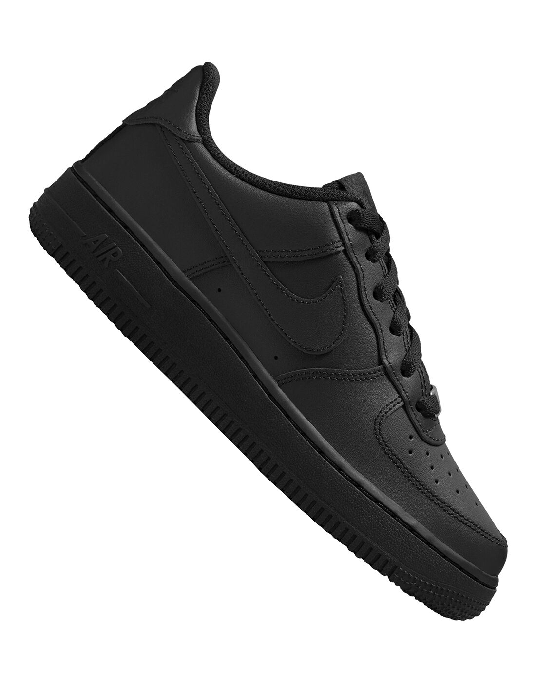 Nike chausson yeezy for sale free stuff for women | Older Kids blue adidas shoes foot locker store coupons