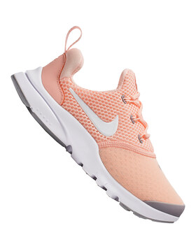 Younger Girls Presto Fly