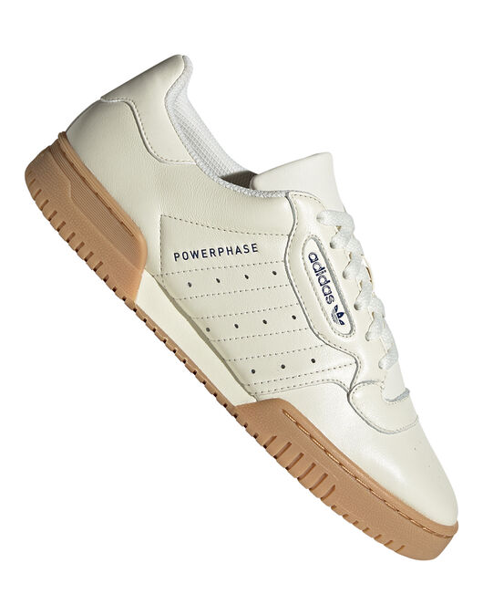 Mens Powerphase Trainer