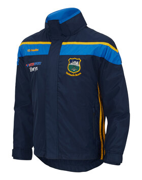 Kids Tipperary Slaney Rain Jacket