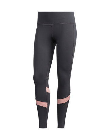 Womens How We do Tights
