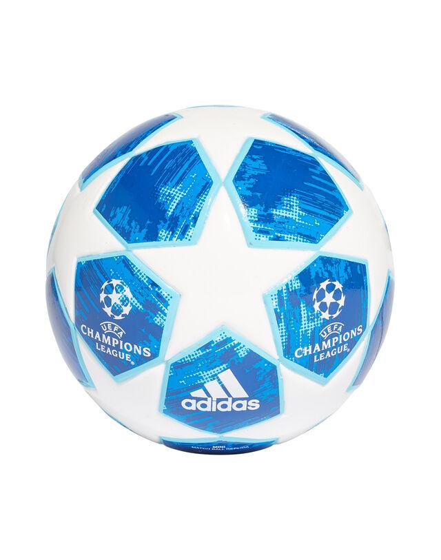 Champions League Mini Football