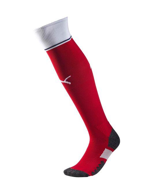 Adult Arsenal Home Sock