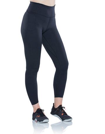 Womens Meridian Legging
