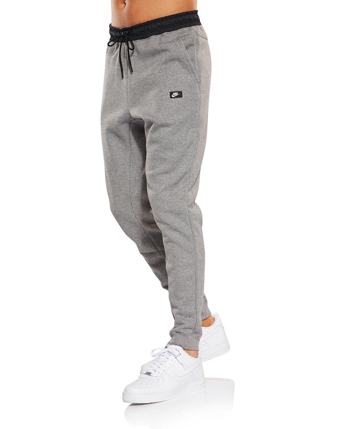 Men's Nike Modern Pants | Grey | Life