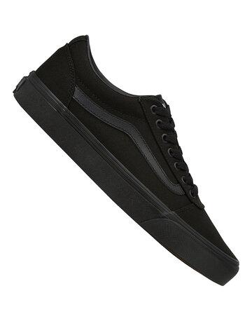 a87dda4a5282 Vans Shoes & Clothing | Life Style Sports