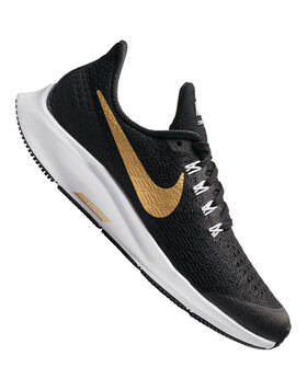 Older Girls Air Zoom Pegasus 35