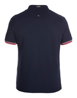 Mens Lions Training Polo