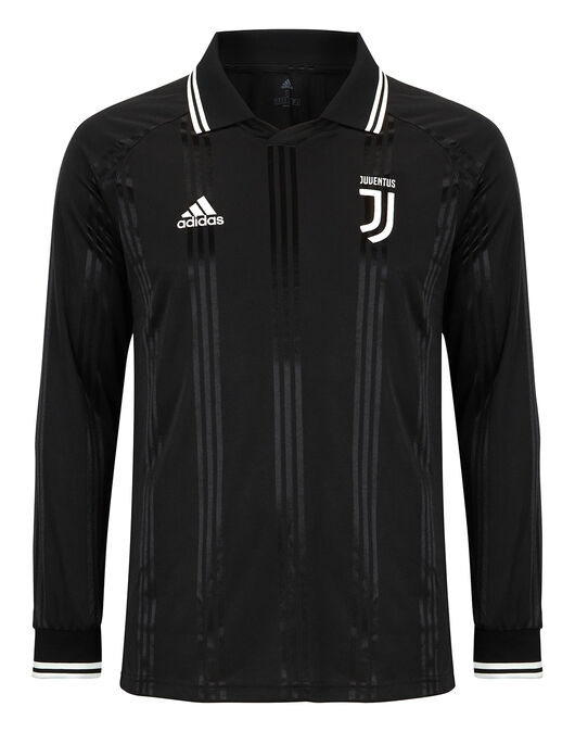 finest selection 9635d 98ae1 adidas Adult Juventus Retro Jersey