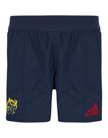 Adult Munster European Shorts